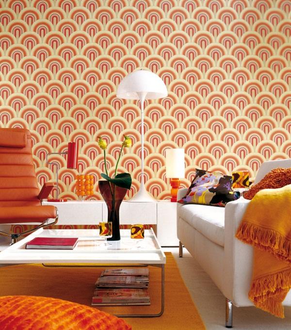 orange decor11