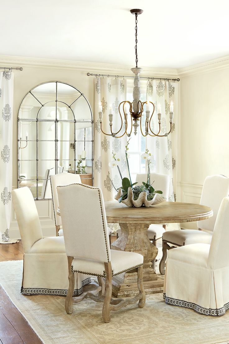 beautiful-neutral-dining-room-designs (16)