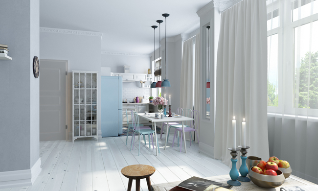 light-and-airy-loft-with-a-scandinaian-touch-1