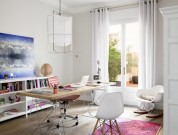 lovely home office (11)