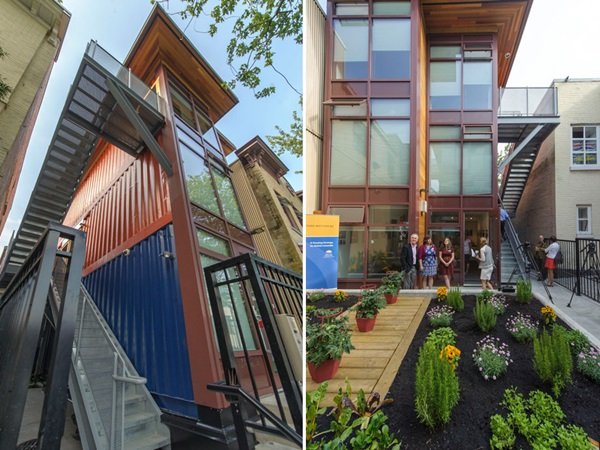 shipping container apartment (2)