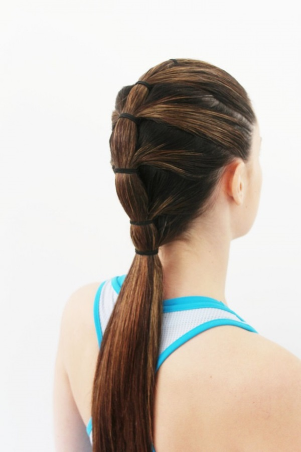 gym hairstyle (13)
