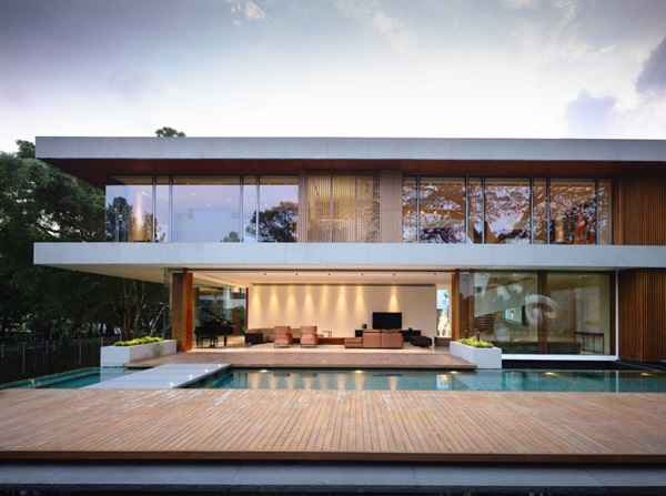 modern house in singapore (19)