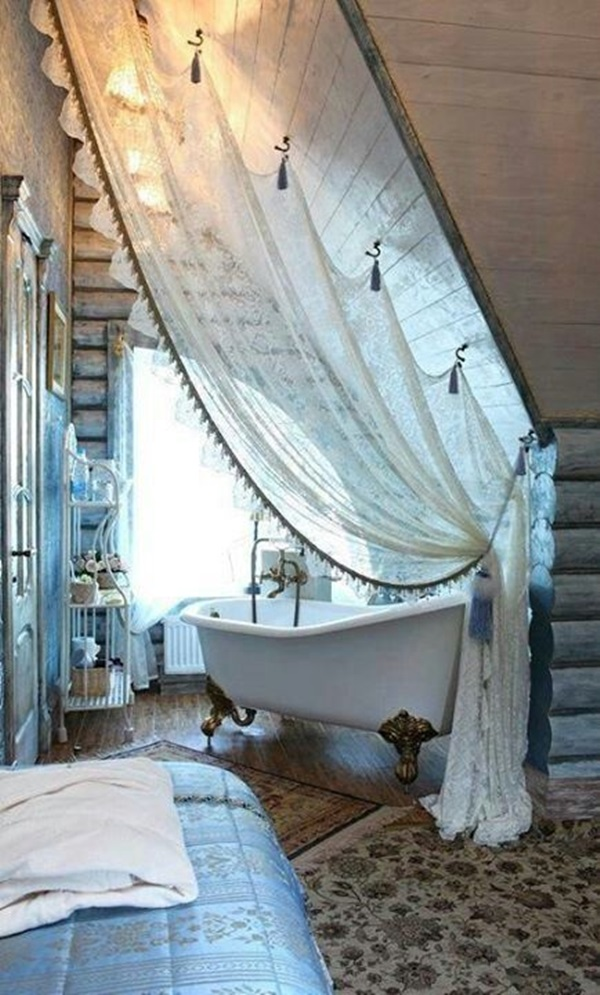 practical-attic-bathroom-design-ideas-13