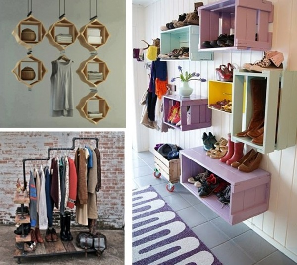 trendy-storage-solutions-that-wow-5-554x494