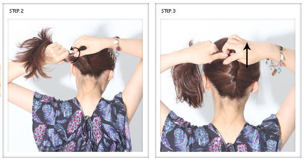 no-heat-curl-hairstyle_03
