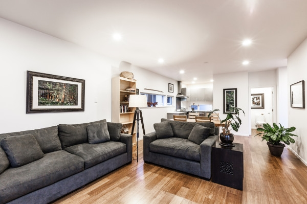 Genessee Townhomes (14)