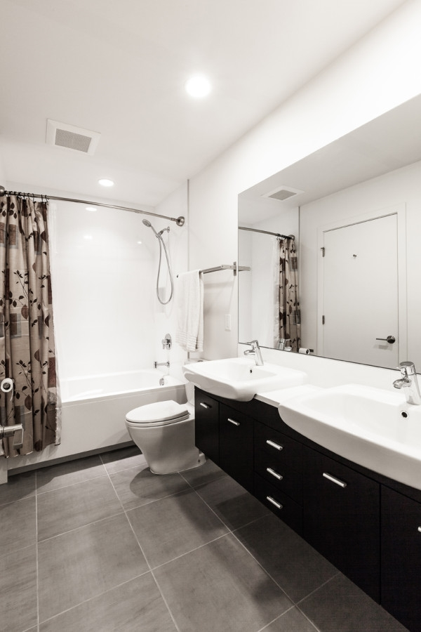 Genessee Townhomes (18)