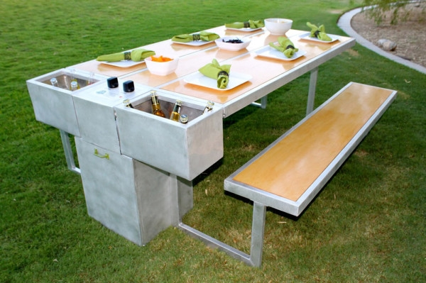 Grazing-Grill-Table (6)