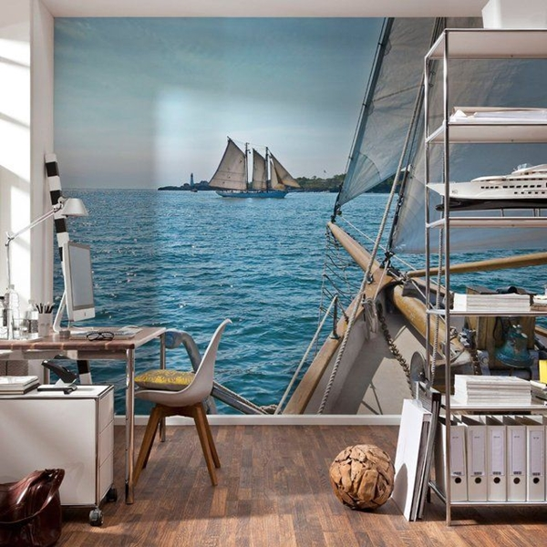 awesome-wall-murals-ideas-for-various-spaces-16