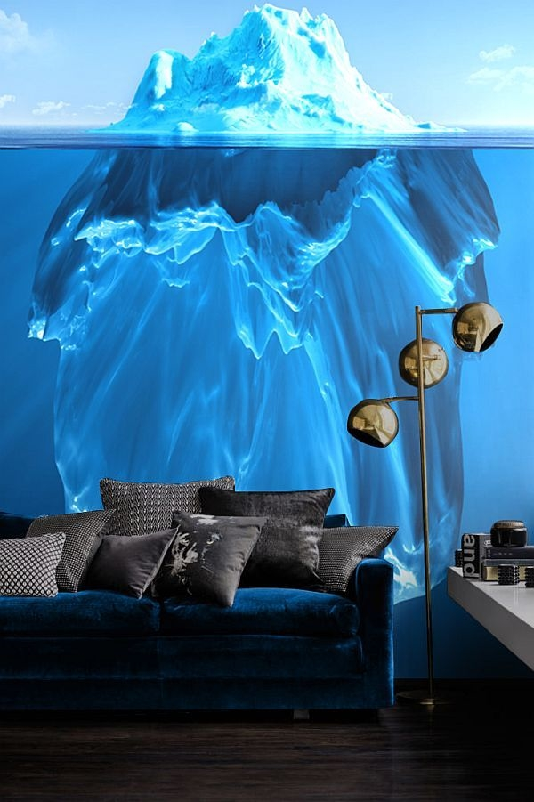 awesome-wall-murals-ideas-for-various-spaces-4