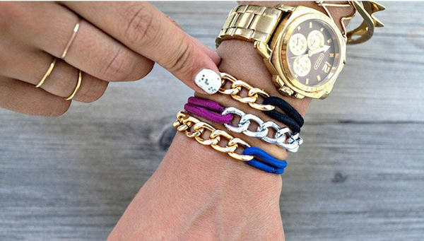 diy-chic-bracelet-with-chain_03