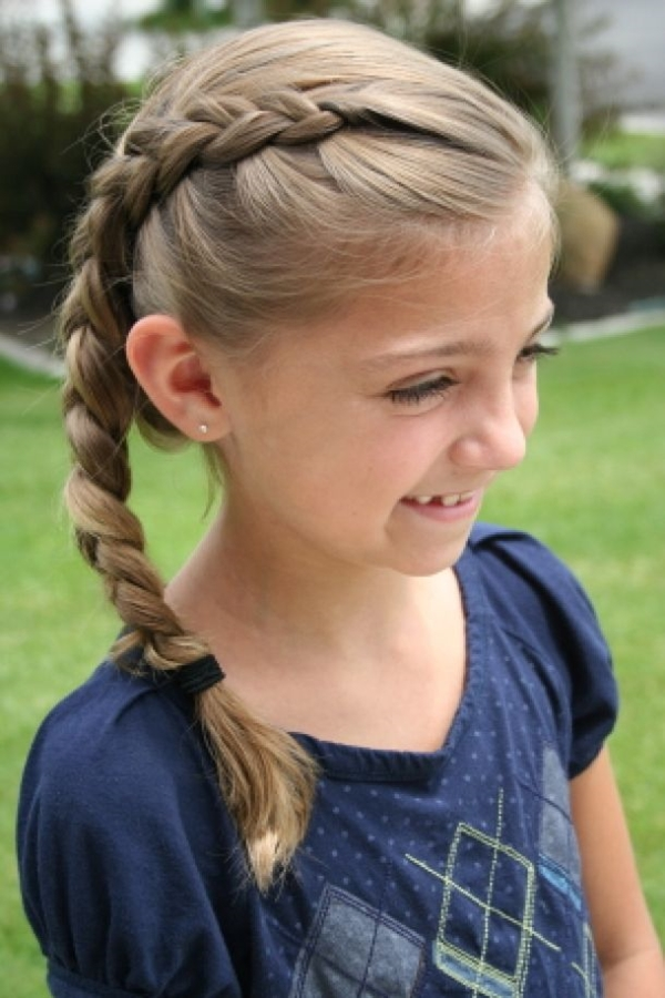 16-lovely girl hairstyle ideas (7)