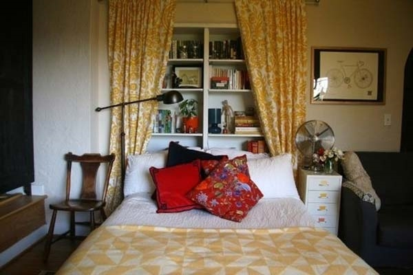 20-tips-for-small-bedroom (19)