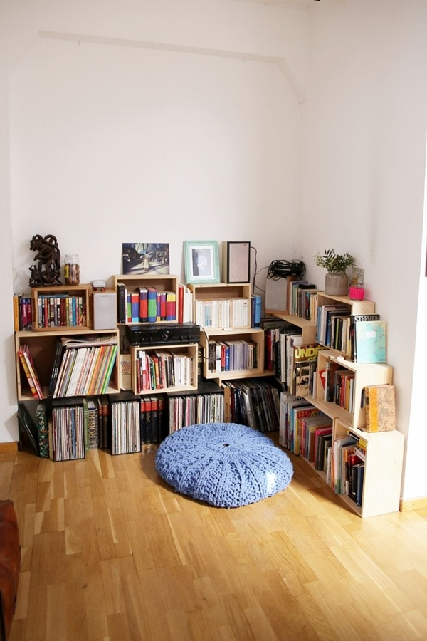 office with boxshelves4