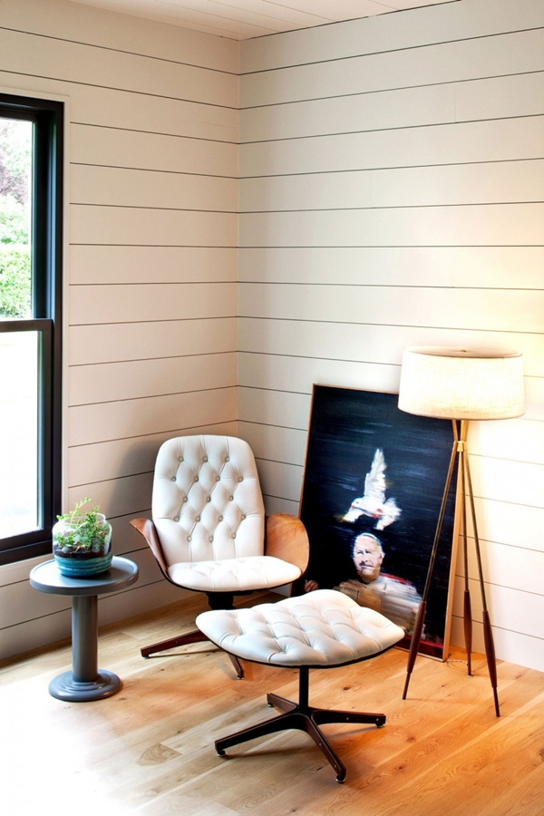 white modern country house (14)