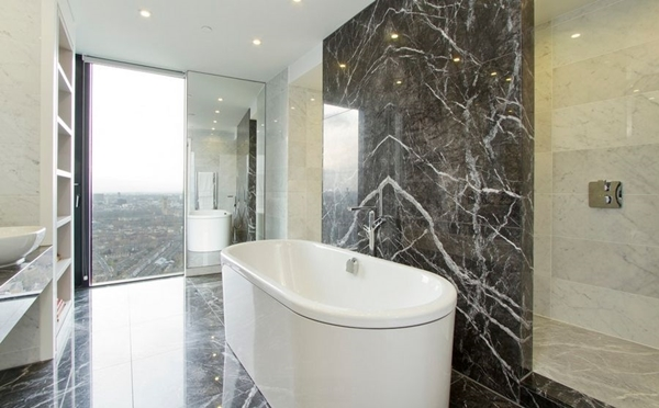 22-marble-bathroom-ideas (1)