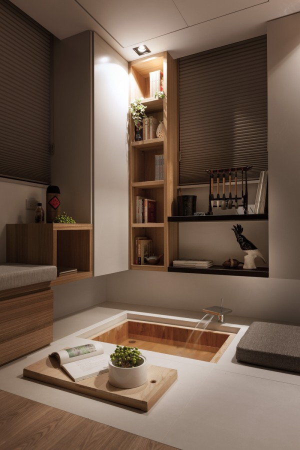 awesome-bathroom-fixtures-600x900
