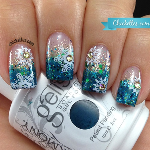 14-winter-nail-ideas (3)