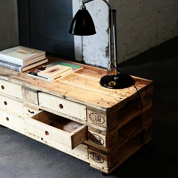 23 diy wooden project (6)