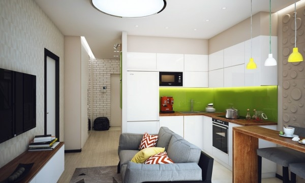 apartment for youthful (3)