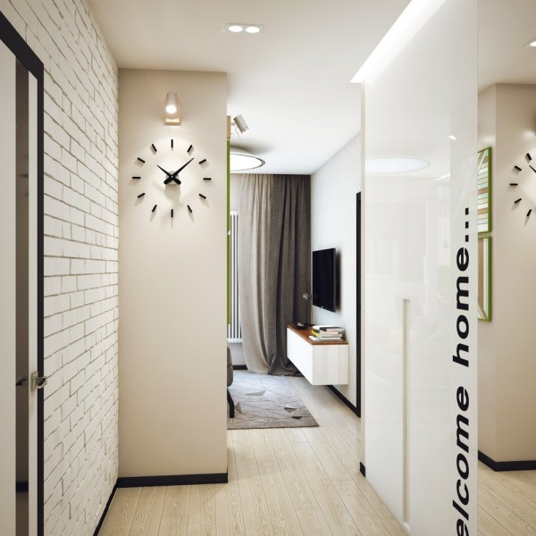 apartment for youthful (6)