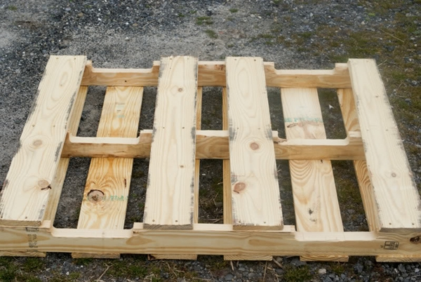 diy-pallet-shelf (1)