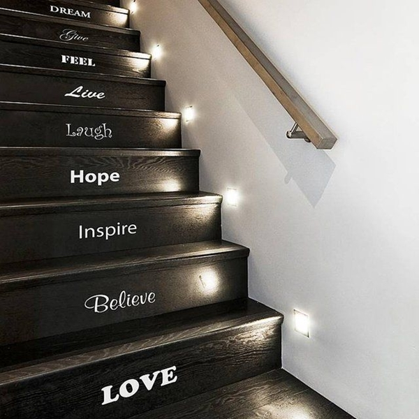stairs word ideas (1)
