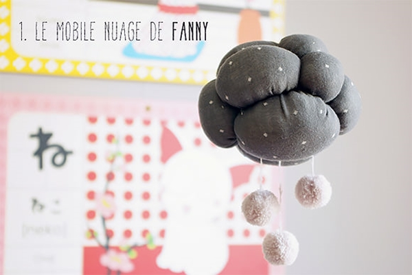 21 diy cloud for kids and baby room (2)