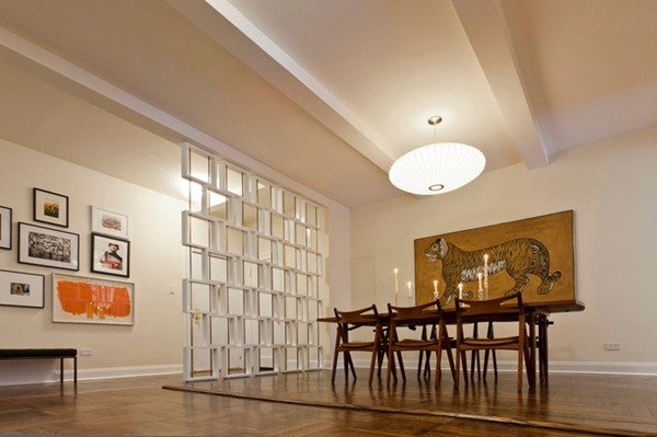9 room-partition ideas (2)
