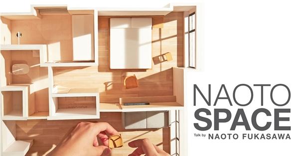 Naoto_Visual-02
