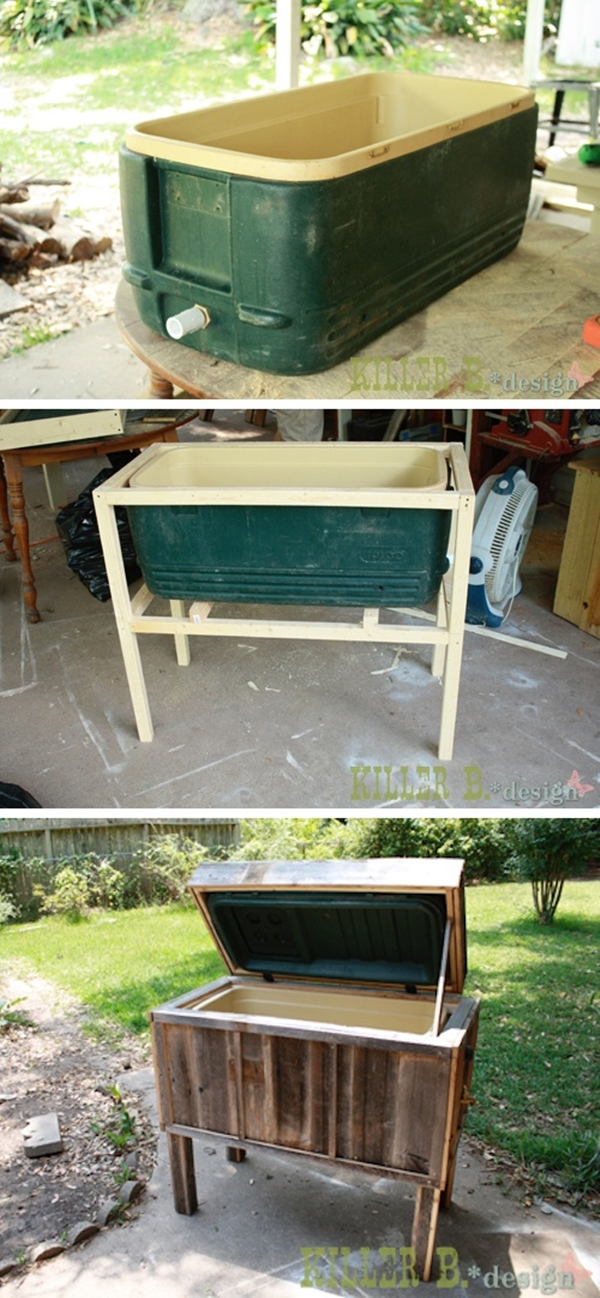 20-creative-diy-furniture-ideas10