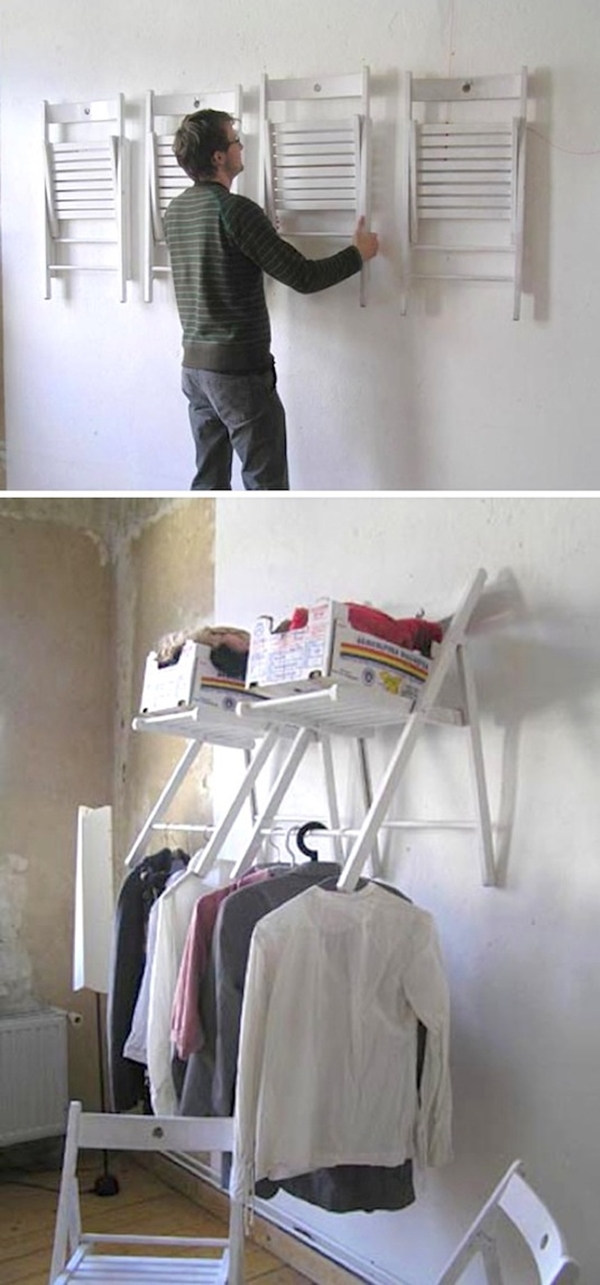 20-creative-diy-furniture-ideas16