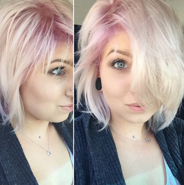 pastel hairstyle (3)
