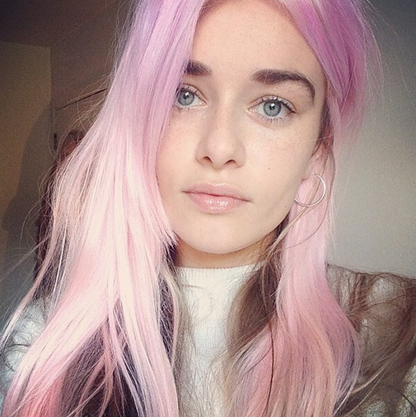 pastel hairstyle (6)