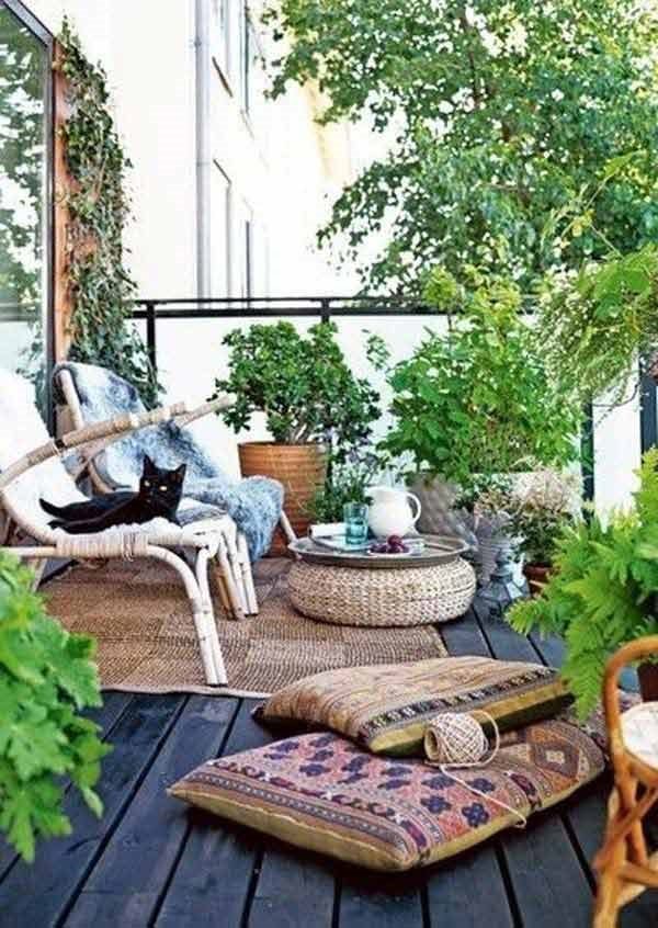 Small-Balcony-Into-an-Oasis (13)