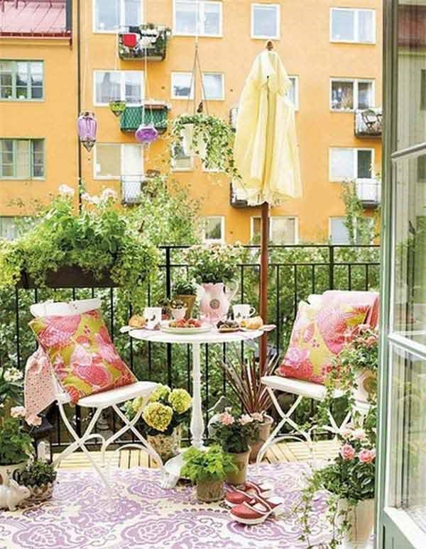 Small-Balcony-Into-an-Oasis (7)