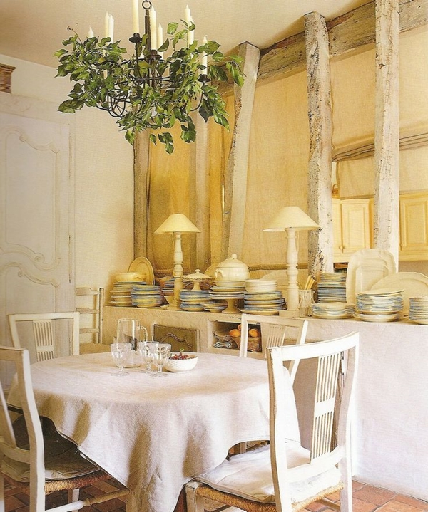beautiful-provence-dining-spaces (29)