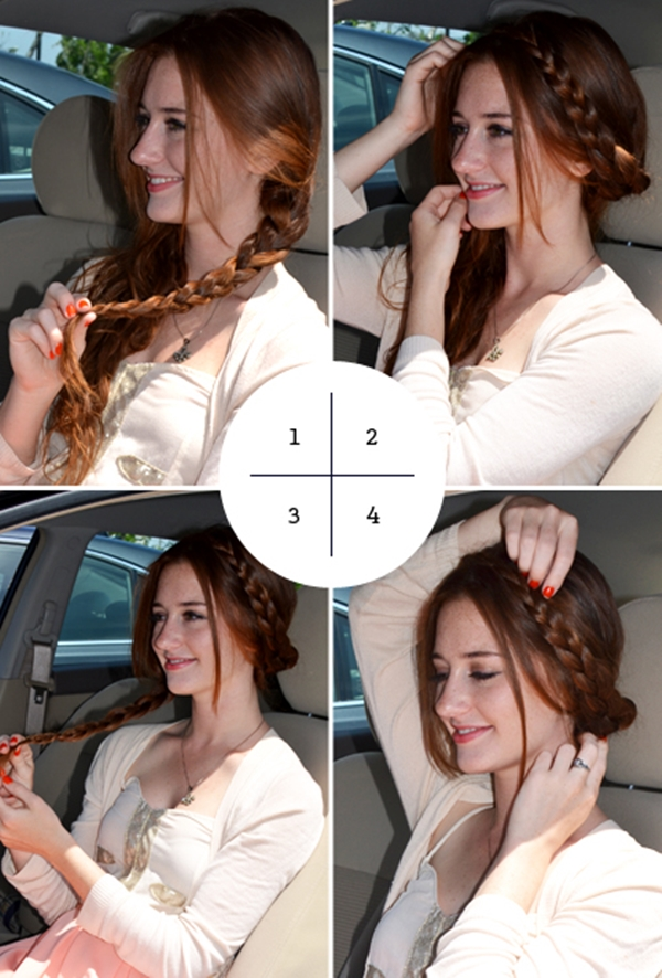 diy-hairstyle-in-the-car2