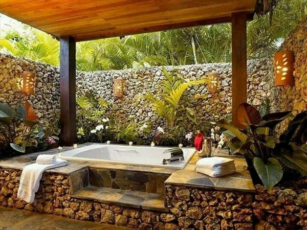 outdoor spa ideas (9)