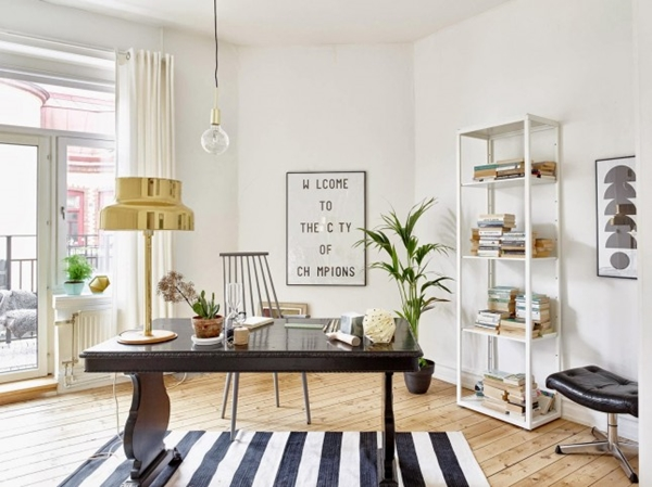 11 scandinavian decor ideas (1)