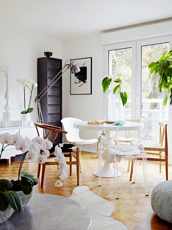11 scandinavian decor ideas (2)