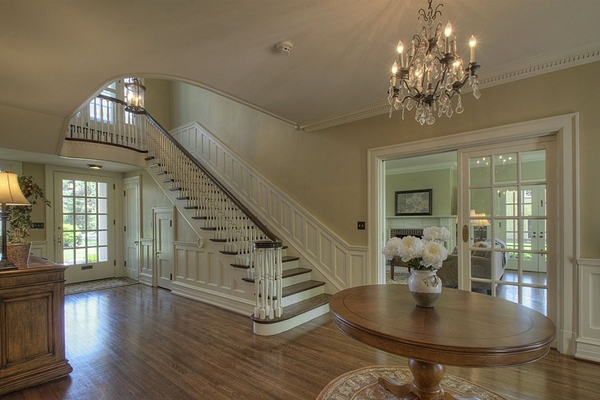 1-taylor-swift-home-pictures-celebrity-homes3