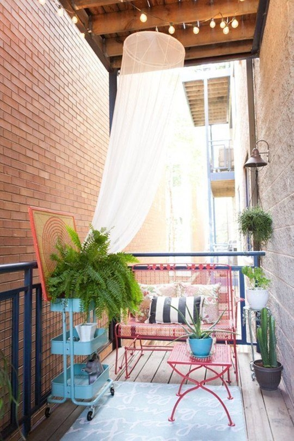 romantic-mosquito-net-ideas-for-outdoors (4)