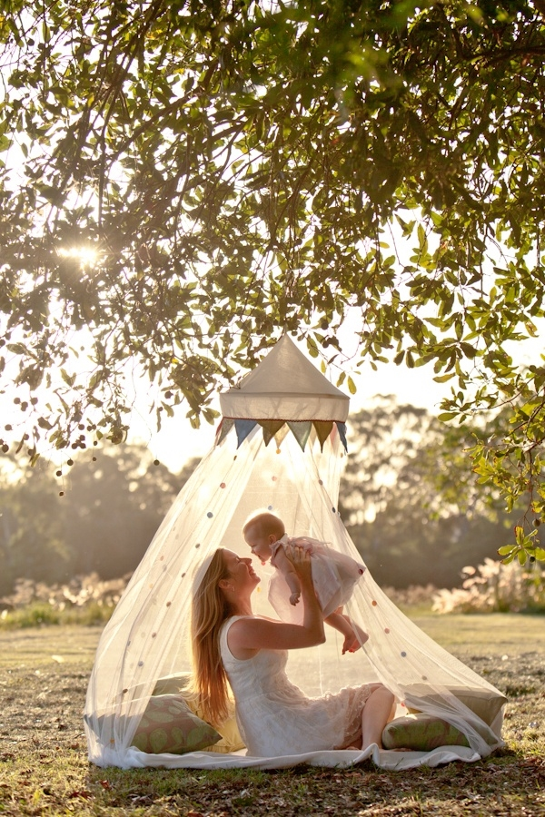 romantic-mosquito-net-ideas-for-outdoors (8)