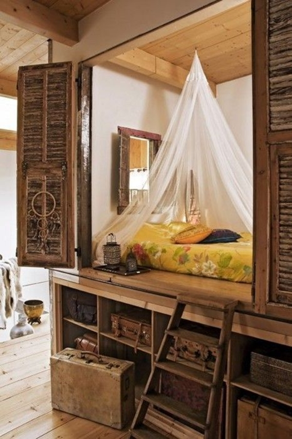 cupboard bed ideas (3)