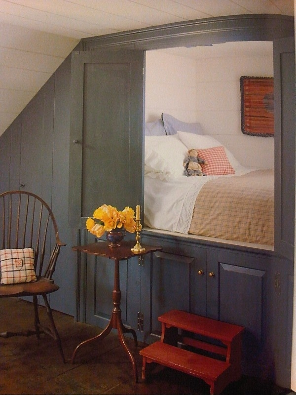 cupboard bed ideas (4)