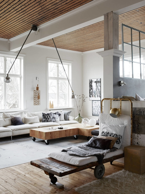 mixed style home (3)