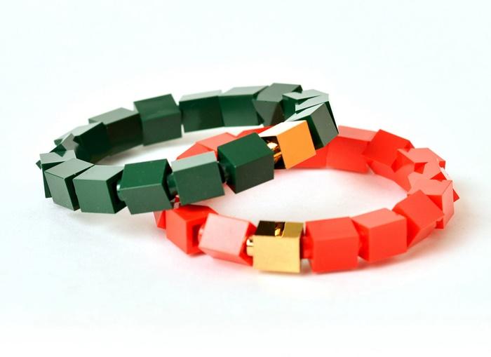 agabag jewelry (10)