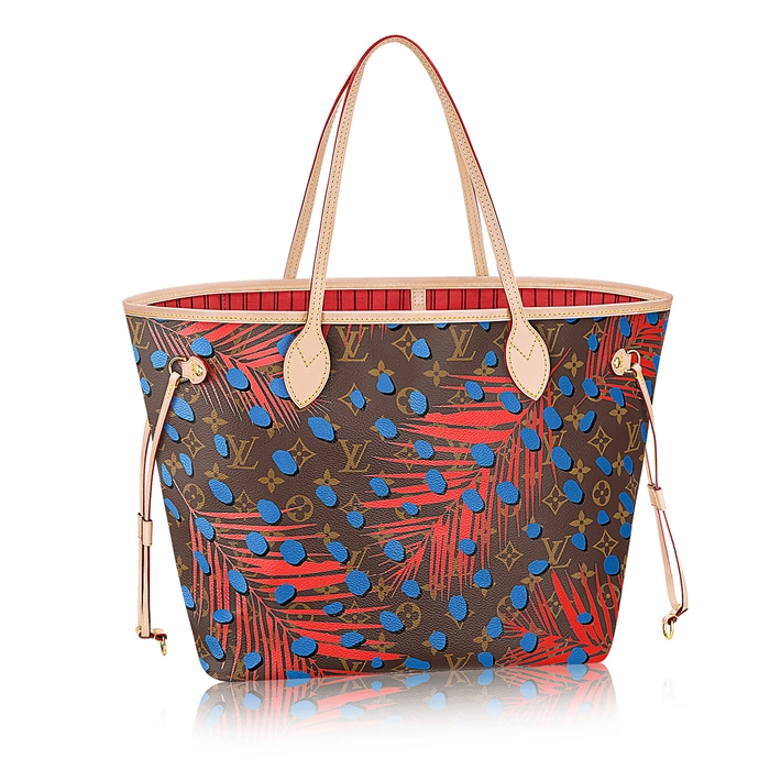 louis-vuitton-neverfull-mm-monogram-canvas-handbags--M41978_PM2_Front view